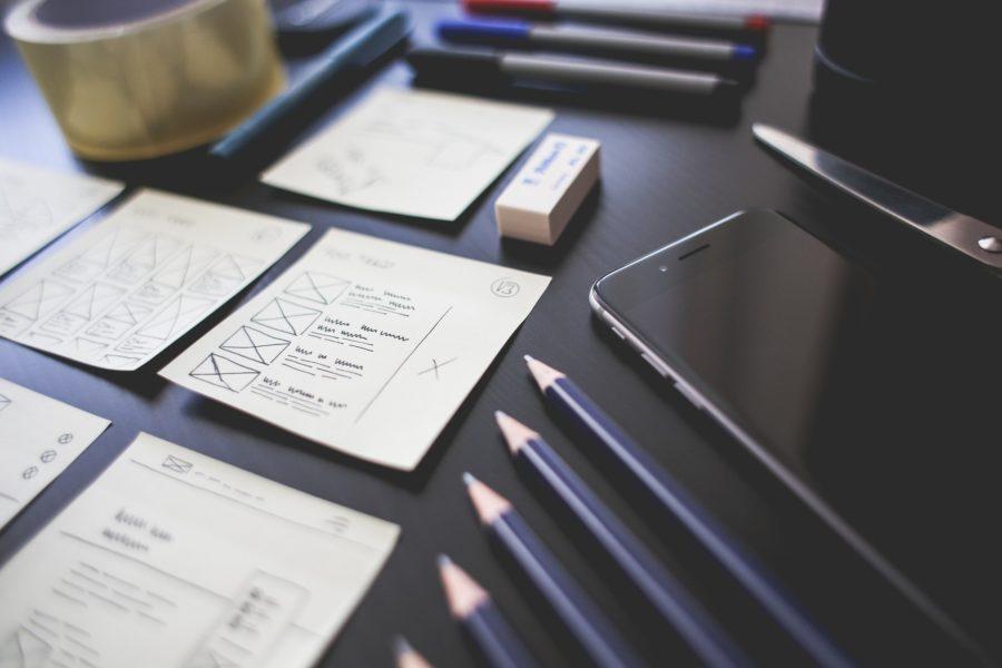 Voorbereiding is de sleutel tot een goede presentatie