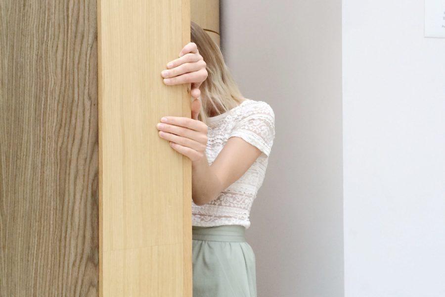 10 tips die helpen spreekangst overwinnen