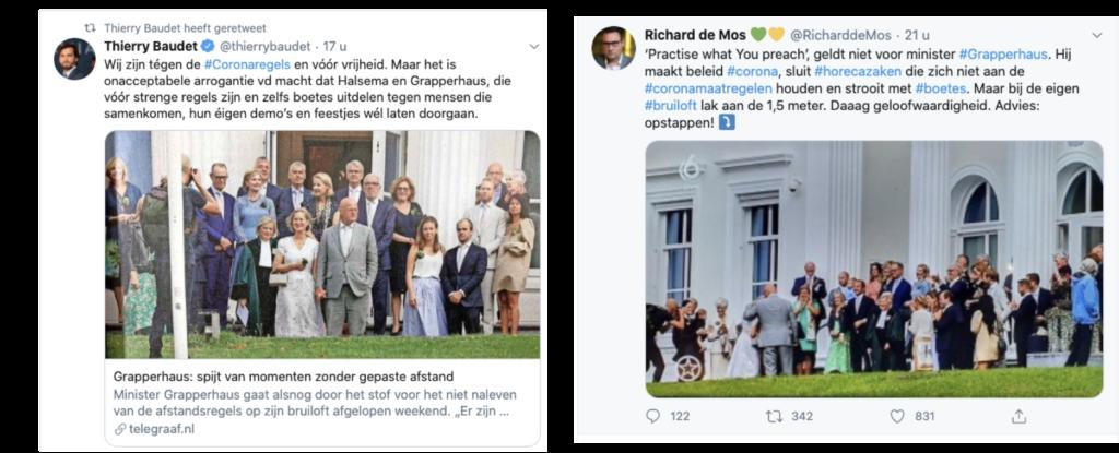 boze_tweets_grapperhaus_coronaregels