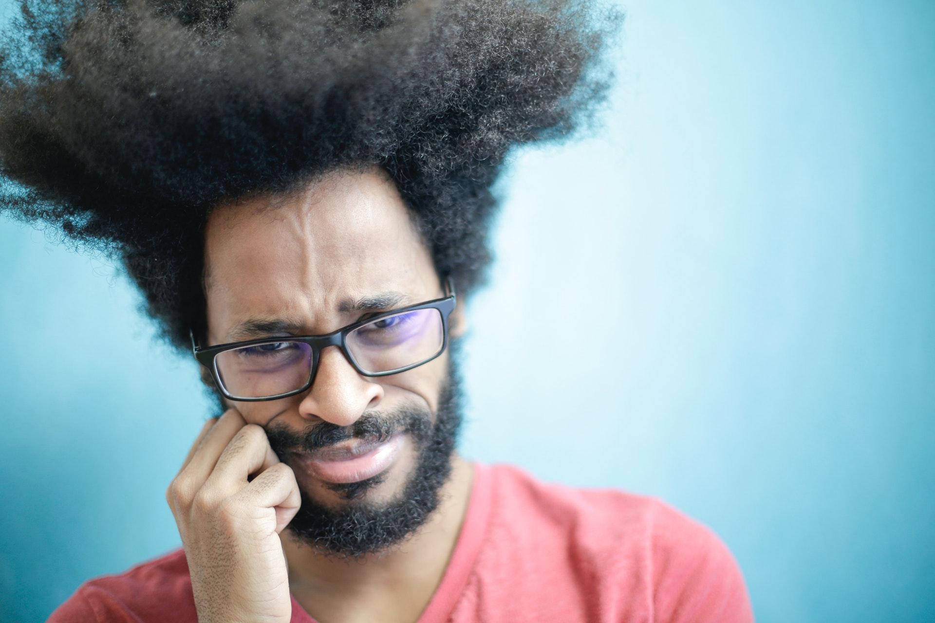 4 technieken voor het omgaan met lastige vragen