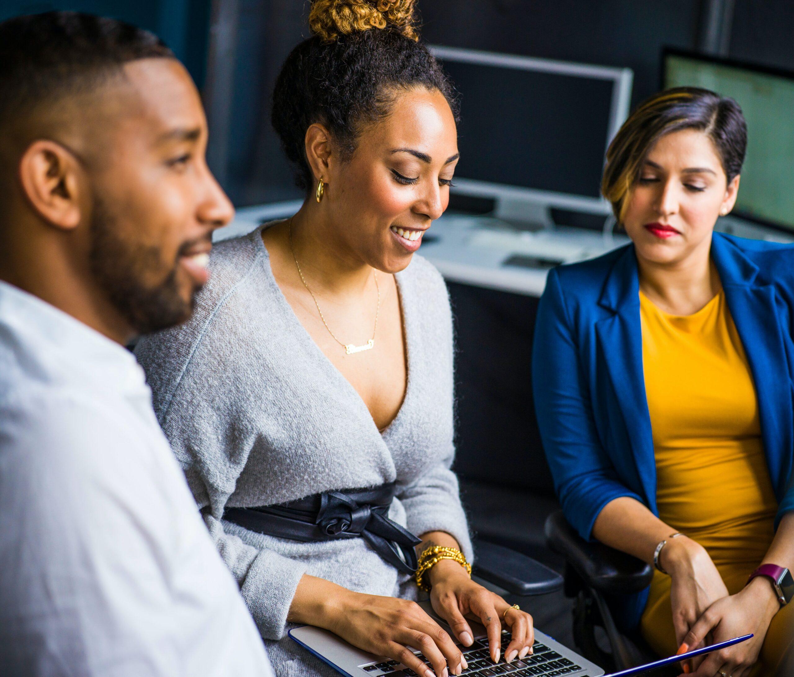 Intervisie werkvormen voor een beter gesprek